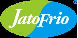 JatoFrio